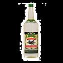 Picture of Fruit Spirit Slovenska Juniper 40%Alc. 0.2L (Case=15)