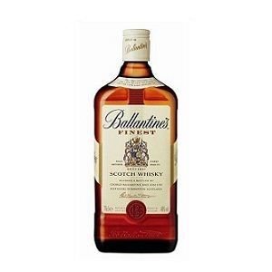 Picture of Whisky Ballantines 40% Alc. 0.7L (Case=6)