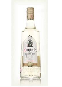 Picture of  Liqueur Krupnik Crazny Bez 30% Alc. 0.5L (Case=12)