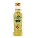 Picture of Vodka Zubrowka Rajskie Jablko 32% Alc. 0.2L (Case=24)